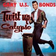 Twist Up Calypso