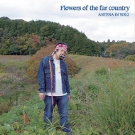 Flowers of the far country