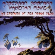 An Evening Of Yes Music Vol 2