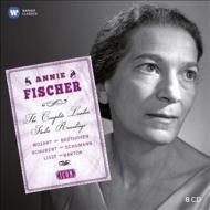 Annie Fischer 025