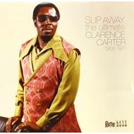 Slip Away -1966-1971 (Record Store Day)