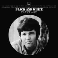 Black & White (180グラム重量盤)