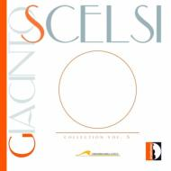 Comp.string Quartets, Trio, Khoom: Arditti Q 平山美智子 (S)F.lloyd(Hr)Etc