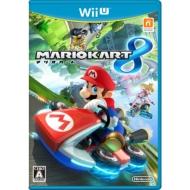 ローチケHMVGame Soft (Wii U)/マリオカート8