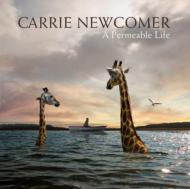 Permeable Life