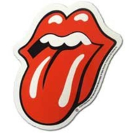 ���[�����O�E�X�g�[���Y �X�e�b�J�[ / Red Tongue Sticker
