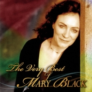 Very Best Of Mary Black