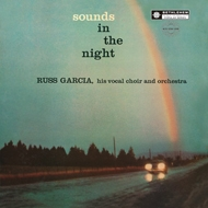 Sound In The Night