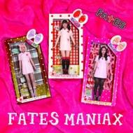 FATES MANIAX