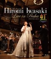 Live In Praha �� �`singer�`