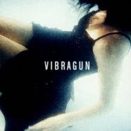 Vibragun: Japanese Edition