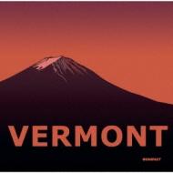 Vermont +1