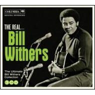 Real...Bill Withers