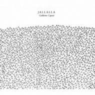Jallalla: ハリャリャ 〜美しき願い〜