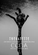 the GazettE LIVE TOUR13-14 [MAGNIFICENT MALFORMED BOX] FINAL CODA LIVE AT 01.11 YOKOHAMA ARENA