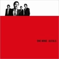ONE MIND (2CD/ベストアルバム付き 復活だぜ!!盤/復活記念77,777枚限定)【初回生産限定盤】