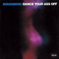 Dance Your Ass Off