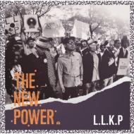 The NewPower