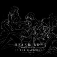 アニメ/極黒のブリュンヒルデ オリジナルサウンドトラック