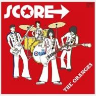 Score��