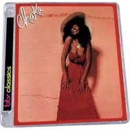 Chaka (Expanded Edition)