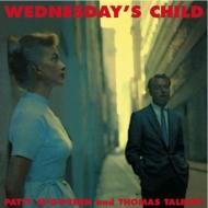 Wednesday's Child +5