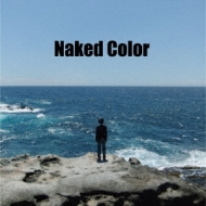 Naked Color