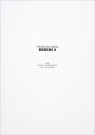 F.s.s.Designs 4 �e�҂̑��蕨