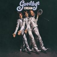 Goodbye (紙ジャケット)(プラチナshm)