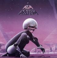 Astra (紙ジャケット)(プラチナshm)