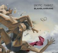 HMV&BOOKS onlineErotic Market/Blahblahrians