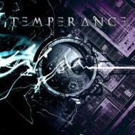 Temperence