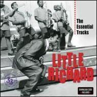 Essential Tracks
