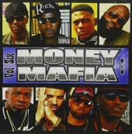 Money Mafia 6
