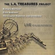 L.a.Treasures Project