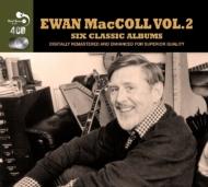 6 Classic Albums Vol.2