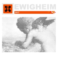 Ewigheim/24 / 7