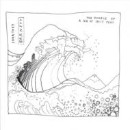 Courtney Barnett/Double Ep: A Sea Of Split Peas
