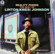 Reality Poems
