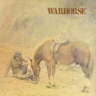 Warhorse (180グラム重量盤)