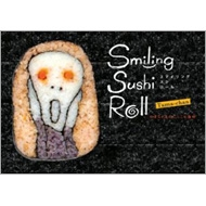 Smiling Sushi Roll たまちゃんのにっこり寿司