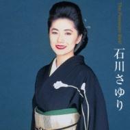 The Premium Best Ishikawa Sayuri