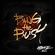 2nd Mini Album: Bang The Bush