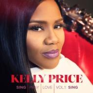 Sing Pray Love Vol.1: Sing