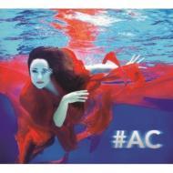 Ana Carolina/Ac