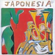 Japonesia