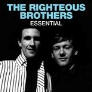 Essential: Righteous Brothers