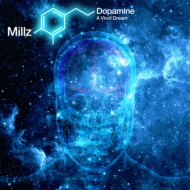 Dopamine: A Vivid Dream