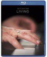 Living (+blu-ray Audio)