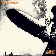 Led Zeppelin (180グラム重量盤レコード)